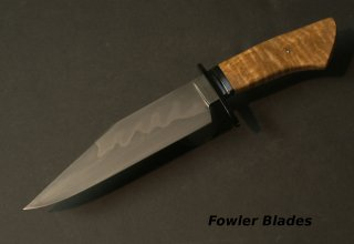 maple-fighter-bowie