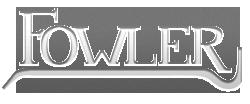 Fowler Blades