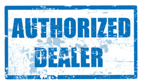 Authorized-Dealer